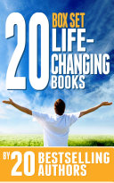 20 Life-Changing Books Box Set