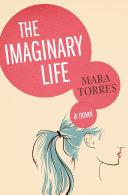 The Imaginary Life