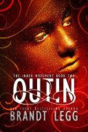 Outin Book