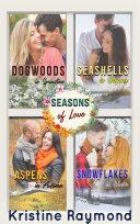 Seasons of Love - a collection of seasonally-themed short stories [Pdf/ePub] eBook