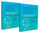 Emergency Medical Services Pdf/ePub eBook