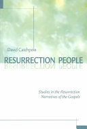 Resurrection People