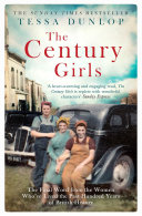 The Century Girls