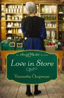 Love in Store [Pdf/ePub] eBook