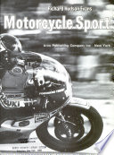 The Handbook of Motorcycle Sport