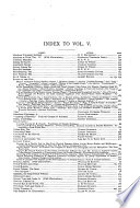 Appletons' Journal