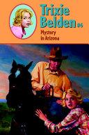 Mystery in Arizona Pdf/ePub eBook