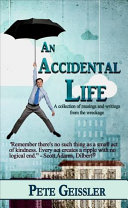 An Accidental Life Book