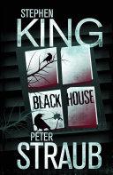Black House ebook