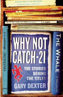Why Not Catch 21