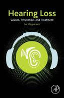 Hearing Loss Pdf/ePub eBook