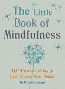 Little Book Of Mindfulness PDF