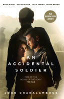 An Accidental Soldier ebook