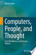 Computers, People, and Thought