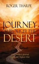 Journey Through the Desert