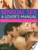 Sensual Sex