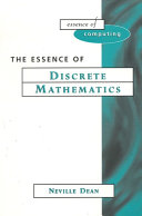 The Essence of Discrete Mathematics