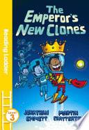 The Emperor's New Clones