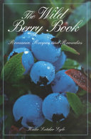 The Wild Berry Book