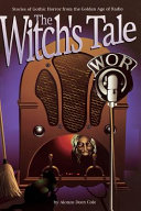 The Witch s Tale