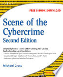 Scene of the Cybercrime