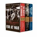 FDR at War Boxed Set Book PDF