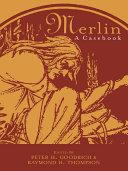 Pdf Merlin