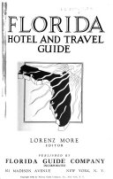 Florida Hotel and Travel Guide