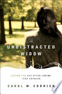 The Undistracted Widow Book PDF