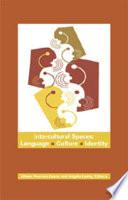 Intercultural Spaces