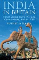 India in Britain