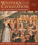 Noble Western Civilization