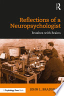 Reflections of a Neuropsychologist