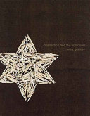 Abstraction and the Holocaust