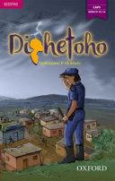 Books - Diphetoho | ISBN 9780190411190