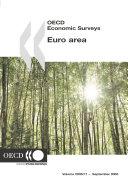 OECD Economic Surveys: Euro Area 2005 [Pdf/ePub] eBook