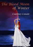 The Blood Moon of Winter ebook