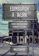 Edinburgh at Work