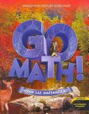 Go Math! Vivan Las Matematicas