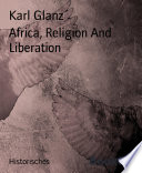 Africa Religion And Liberation
