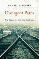Pdf Divergent Paths Telecharger