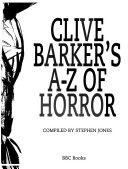 Clive Barker s A Z of Horror