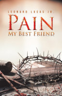 Pain My Best Friend