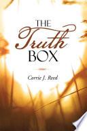 The Truth Box Book PDF