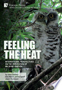 Feeling the heat  International perspectives on the prevention of wildfire ignition