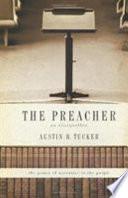 The Preacher As Storyteller