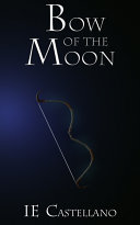 Bow of the Moon