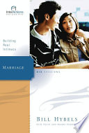 Marriage Book PDF