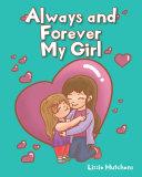 Always and Forever My Girl [Pdf/ePub] eBook