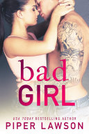 Bad Girl Pdf/ePub eBook